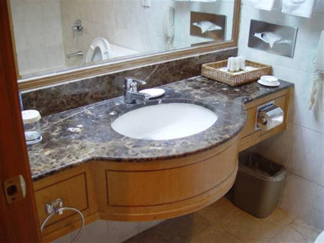 Bathroom Vanities Za bathroom vanities | sleebok granite & tombstones