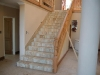 glen-staircase-2-small