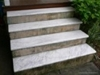 marble-steps-1-after-small